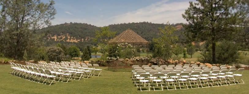 Reception - Reception Sites - 8800 Auburn Valley Rd, Auburn, CA, 95602
