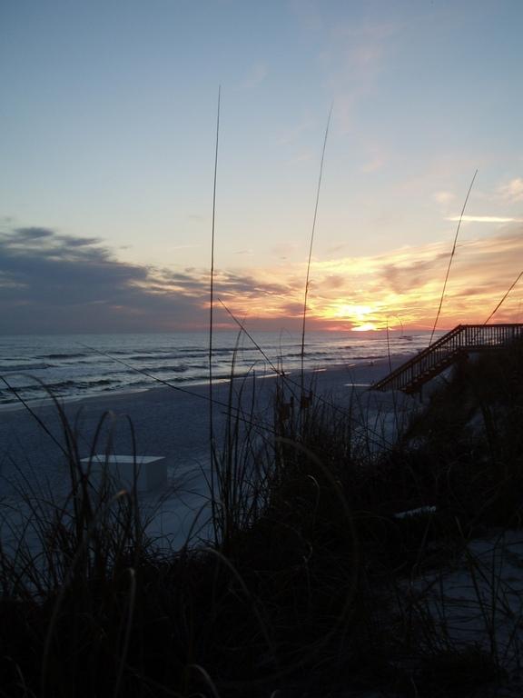 Beach - Beaches -