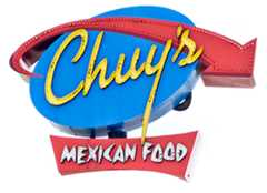 Chuy's - Good Eats! - 2320 N Interstate 35, Round Rock, TX, United States