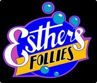 Esther's Follies - Sights to See! - 525 E 6th St, Austin, TX, 78701, US