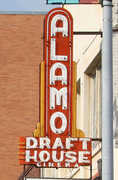 Alamo Drafthouse Austin: Downtown - Sights to See! - 320 E 6th St, Austin, TX, United States