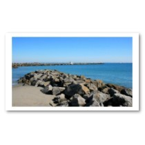 John U Lloyd Beach State Park - Ceremony Sites - Dania Beach, Florida, United States