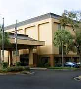 The Hampton Inn at Patriots Point - Hotels - 255 Sessions Way, Mt Pleasant, SC, 29464-2985, US