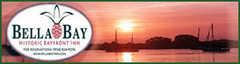Bella Bay Inn - Hotels - 10 Marine St, St Augustine, FL, 32084, US