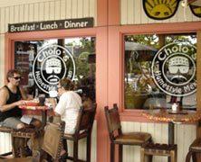 Cholos Homestyle Mexican II - Restaurant - 66-250 Kamehameha Highway, Haleiwa, HI, United States