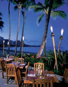 Duke's Waikiki - Reception - 2335 Kalakaua Ave  #116, Honolulu, HI, United States