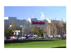 Anheuser-Busch (brew tours) - Attraction - 3101 Busch Dr, Fairfield, CA, 94534