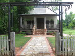 Hill Country Village - Ceremony - 12475 Ellerbe Rd, Shreveport, LA, 71115, US
