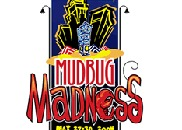 Mudbug Festival - Attraction - 101 Crockett Street, Shreveport, LA, United States