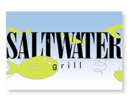Saltwater Grill - Restaurants - 2017 Post Office Street, Galveston, TX, United States