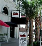 Eatcetera - Restaurant - 408 25th Street, Galveston, TX, United States
