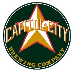 Welcome Party At Capitol City Brewery - Welcome Sites - 2 Massachusetts Avenue Northeast, Washington, DC, United States