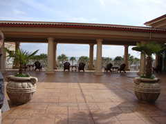 Myrtle Beach Marriott Resort & Spa at Grande Dunes - Ceremony - 8400 Costa Verde Drive, Myrtle Beach, SC, United States