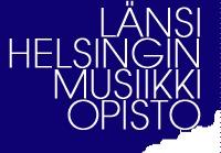 Länsi-helsingin Musiikkiopisto - Reception Sites - nuottapolku 11, Helsinki, Etela-Suomi, 00330