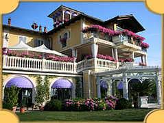 Villa Althea - Ceremony - Borgata Luigi, 18, Mango, Piemonte, 12056