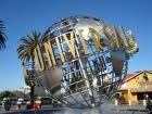 Universal Stuidos - Attraction - 70 Universal City Plz, Universal City, CA, United States