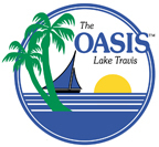 Oasis On Lake Travis - Good Eats! - 6550 Comanche Trl, Austin, TX, United States