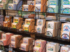 Austin Natural Soap - Places to Shop! - 501 Annie Street West, Austin, TX, United States