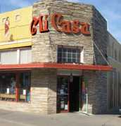 Mi Casa - Places to Shop! - 1700 South Congress Avenue, Austin, TX, United States