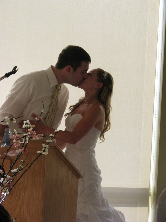 Riverside Country Club The - Reception Sites - 2524 Rothesay Rd, Rothesay, NB, E2H