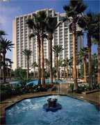 Island Hotel Newport Beach - Hotel - 690 Newport Center Drive, Newport Beach, CA, United States