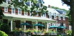 The Ram's Head Inn - Reception - 108 Ram Island Drive, PO Box 638, Shelter Island, NY, 11965, USA