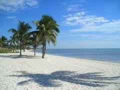 Smathers Beach - Ceremony - Smathers Beach, Key West, FL 33040, Key West, Florida, US