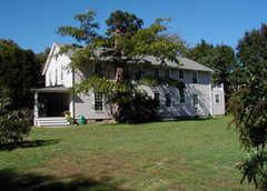 Shelter Island Getaways--Stearns Point House & The Beach House - Hotel - PO Box 648, www.shelterislandgetaways.com/, Shelter Isle Hts, NY, United States