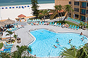 Dolphin Beach Resort - Hotels/Accommodations, Reception Sites - 4900 Gulf Boulevard, St. Pete Beach, FL, United States
