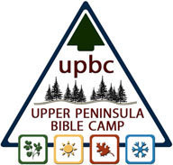 Upper Peninsula Bible Camp - Reception Sites - 430 Bible Camp Drive, Little Lake, MI, 49833