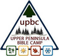 Upper Peninsula Bible Camp - Reception - 430 Bible Camp Drive, Little Lake, MI, 49833