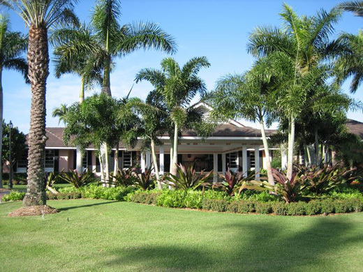 Port Royal Club Inc - Reception Sites - 2900 Gordon Drive, Naples, FL, United States