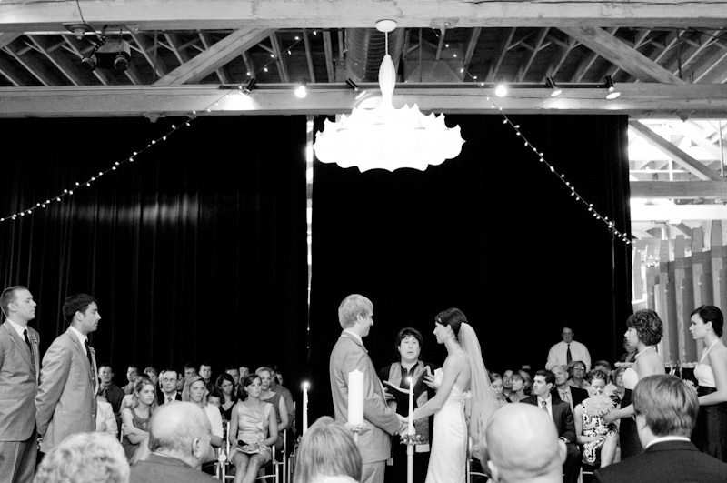 Berg Event Space - Reception Sites, Ceremony Sites, Ceremony & Reception - 1525 Grand Boulevard, Kansas City, Missouri