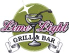 Lime Light Bar & Grill - Entertainment - 30200 Van Dyke, Warren, MI, United States