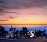 Cliffs Resort - Hotel - 2757 Shell Beach Road , Pismo Beach, California, 93449, US