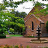 St Patrick's Of Nulkaba - Ceremony Sites - Wine Country Drive, Nulkaba, NSW, Australia