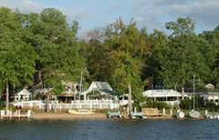 The Boathouse at Sunday Park - Restaurant - 4602 Millridge Parkway, Midlothian, VA, 23112, United States
