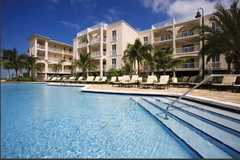 Key West Marriott Beachside Hotel - Hotel - 3841 N Roosevelt Blvd, Key West, FL, 33040, US