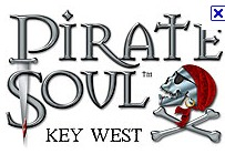 Pirate Soul Museum - Attraction - 524 Front Street, Key West, FL, United States