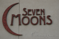 Seven Moons - Restaurants - 6900 Post Road, North Kingstown, RI, United States