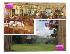 Aboy's Restaurant - Restaurant - Bacolod, Bacolod, Western Visayas, Philippines