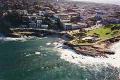 La Jolla Cove - Beaches! - 1100 Coast Blvd, San Diego, CA, 92037, US