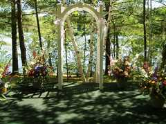 Crystal Cove - Reception - 38 Old Route 66, Averill Park, NY, 12018