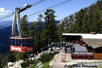 Lakeview Lodge - Reception Sites - 3860 Saddle Rd, South Lake Tahoe, CA, 96150