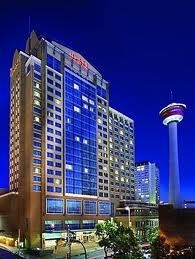 Stephen Avenue - Restaurants, Attractions/Entertainment - 608-304 8 Avenue Sw, Calgary, AB, Canada