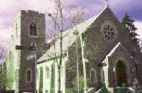 Annunciation Church - Ceremony Sites - 470 Westchester Ave, Tuckahoe, NY, United States