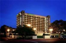 Holiday Inn Hotel San Diego-national City - Reception Sites, Hotels/Accommodations - 700 National City Blvd, National City, CA, 91950, US