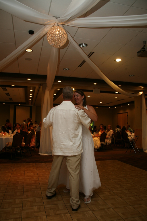 Grand Haven Community Center - Ceremony Sites, Reception Sites - 421 Columbus Ave, Grand Haven, MI, United States