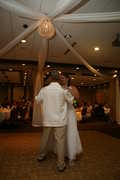 Grand Haven Community Center - Reception - 421 Columbus Ave, Grand Haven, MI, United States