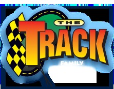The Track Family Recreation Center - Attractions/Entertainment, Shopping - 1125 Scenic Highway 98, Destin, Florida, United States